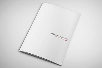Selmatron Catalogue 2019